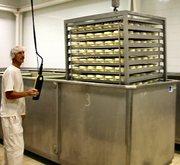 Итальянские молокозаводы Под ключ с гарантией 1 год
